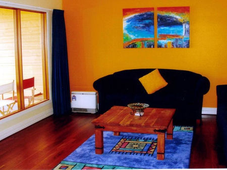 Esperance Beach House Esplanade Apartments - Accommodation Gold Coast