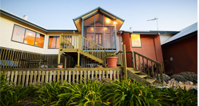 Esperance Bed and Breakfast by the Sea - Accommodation Gold Coast