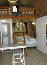 Jandakot Airport Chalets - Accommodation Gold Coast