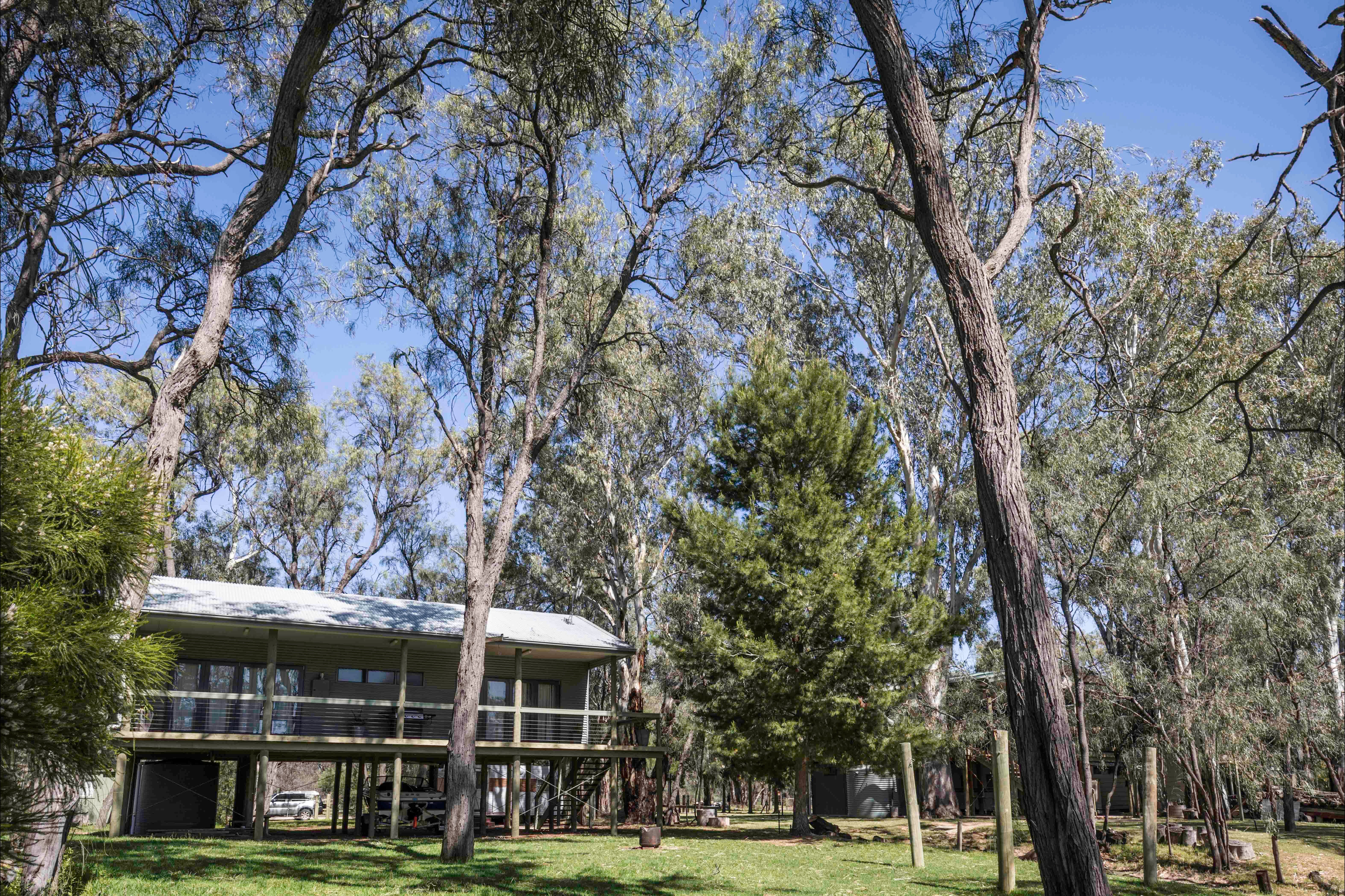 150 Government Road Scotts Creek - Accommodation Gold Coast