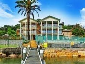 Brooklyn On Hawkesbury - Accommodation Gold Coast