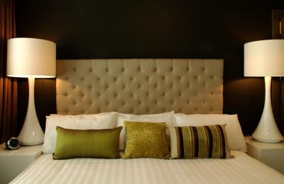 Boutique Stays - Brunswick Vibe - Accommodation Gold Coast