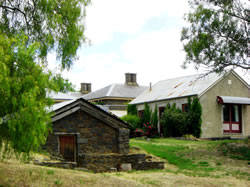 Lochinver Farm - Accommodation Gold Coast