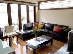 Boutique Stays - The Diva Duo - Accommodation Gold Coast