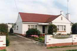 Pemberley Lodge - Accommodation Gold Coast