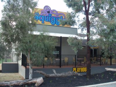 Moama On Murray Resort - Accommodation Gold Coast