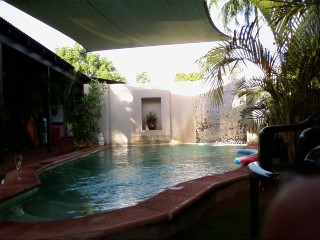 The Bungalow - Broome - Accommodation Gold Coast