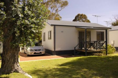 Discovery Holiday Parks - Bunbury - Accommodation Gold Coast