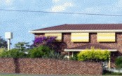 Rosebourne Gardens Motel - Accommodation Gold Coast