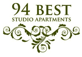 94 Best Studio Apartments - Accommodation Gold Coast