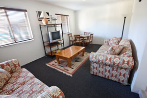 Key Lodge Motel - Accommodation Gold Coast