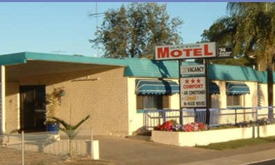 Gatton Motel - Accommodation Gold Coast