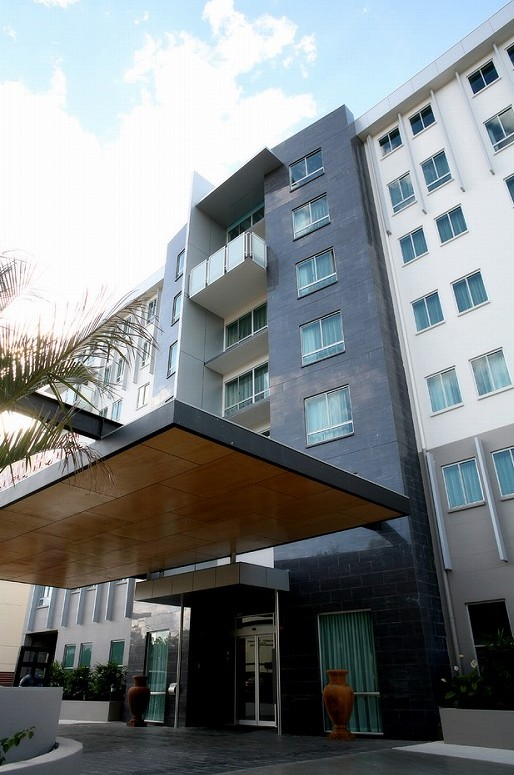 Metro Hotel Ipswich International - Accommodation Gold Coast