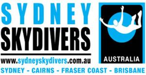 Sydney Skydivers - Accommodation Gold Coast
