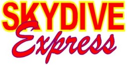 Skydive Express - Accommodation Gold Coast