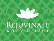 Rejuvinate Body  Face - Accommodation Gold Coast