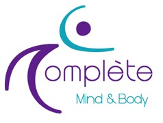 Complete Mind  Body - Accommodation Gold Coast