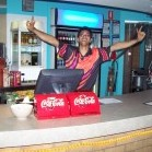 Twin Cities Tenpin Bowl - Accommodation Gold Coast