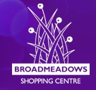 Broadmeadows Town Centre - Accommodation Gold Coast