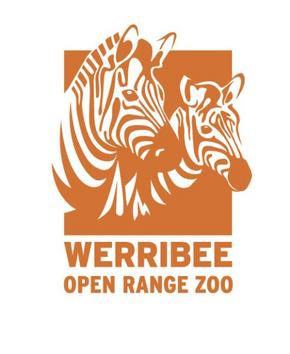 Werribee Open Range Zoo - Accommodation Gold Coast