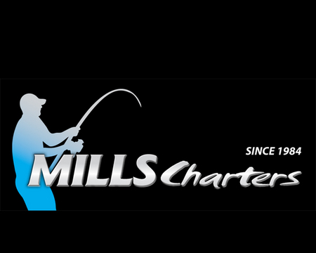 Mills Charters Fishing and Whale Watch Cruises - Accommodation Gold Coast