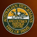 Australian Stockman's Hall of Fame - Accommodation Gold Coast