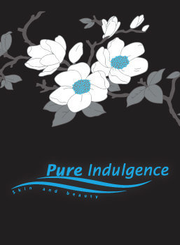 Pure Indulgence - Pacific Fair - Accommodation Gold Coast