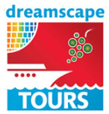 Dreamscape Tours - Accommodation Gold Coast