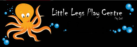 Little Legs Play Centre - Accommodation Gold Coast