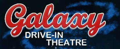Galaxy Drive-in Theatre - Accommodation Gold Coast