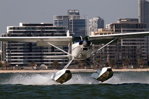 Melbourne Seaplanes - Accommodation Gold Coast