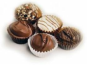 Havenhand Chocolates - Accommodation Gold Coast