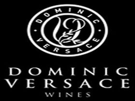 Dominic Versace Wines - Accommodation Gold Coast