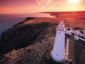 Kangaroo Island Shipwreck Trail - Accommodation Gold Coast