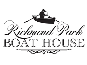 Richmond Park Boat House - Accommodation Gold Coast