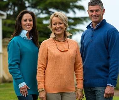 Casaveen Knitwear - Accommodation Gold Coast
