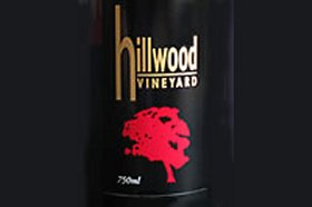 Hillwood Vineyard - Accommodation Gold Coast