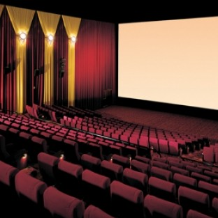 Reading Cinemas - Auburn - Accommodation Gold Coast