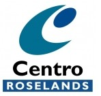 Centro Roselands - Accommodation Gold Coast
