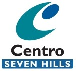 Centro Seven Hills - Accommodation Gold Coast