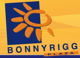 Bonnyrigg Plaza - Accommodation Gold Coast