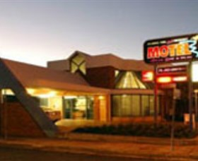 Dubbo RSL Club Resort - Accommodation Gold Coast