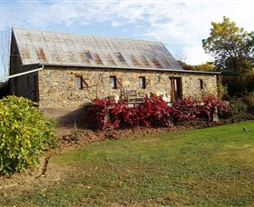 Lavandula Swiss/Italian Farm - Accommodation Gold Coast