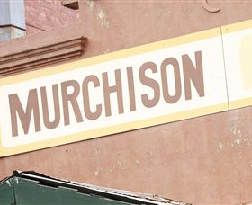 Murchison Museum - Accommodation Gold Coast