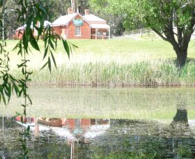 Queanbeyan Art Society - Accommodation Gold Coast