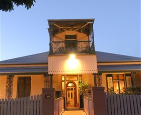 Grafton Regional Art Gallery - Accommodation Gold Coast