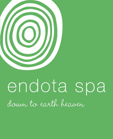 Endota Spa Diamond Beach and Forster - Accommodation Gold Coast