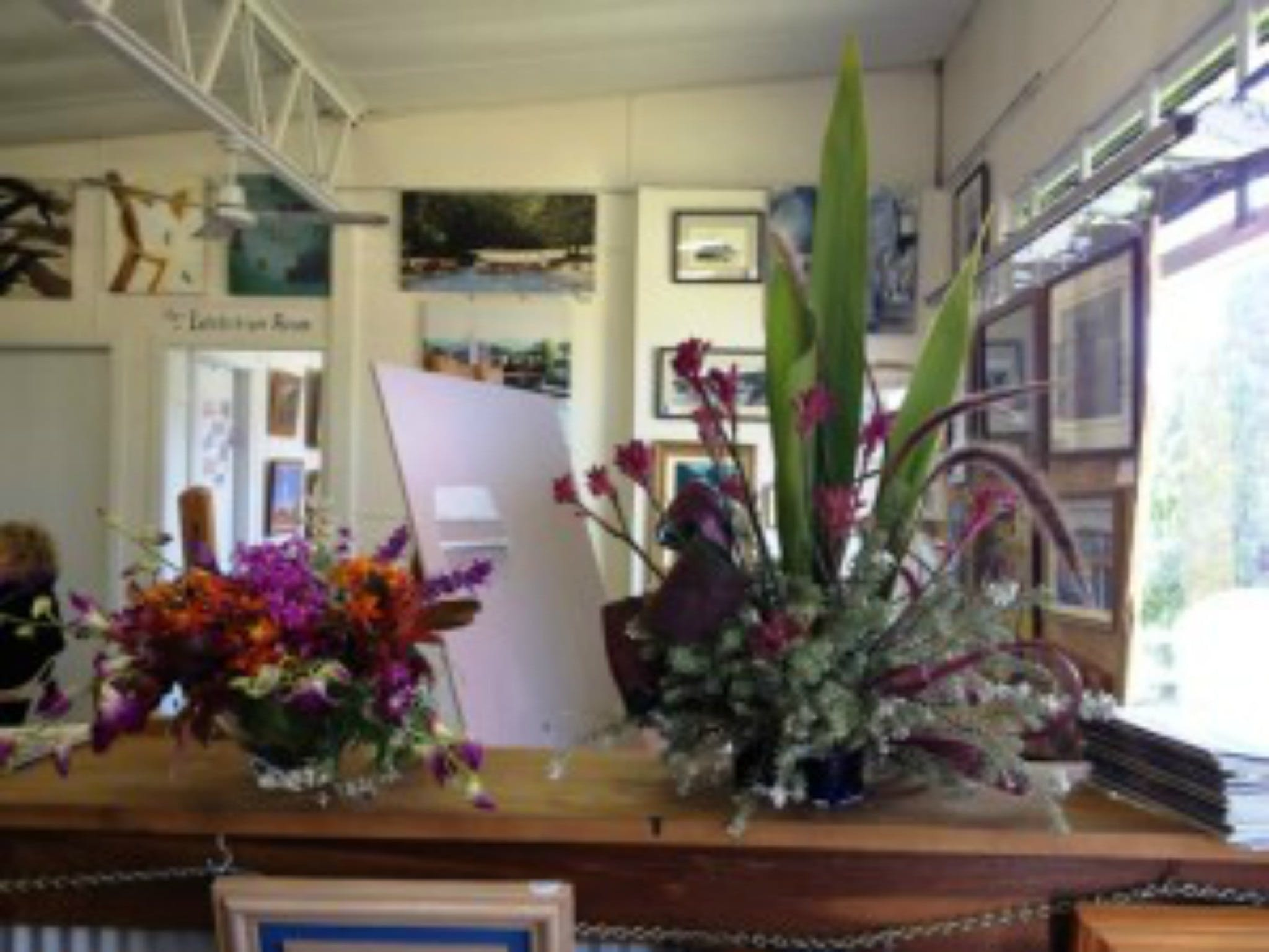 Dungog Arts Society - Accommodation Gold Coast