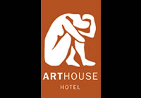 The Arthouse Hotel - Accommodation Gold Coast
