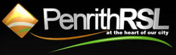 Penrith RSL - Accommodation Gold Coast